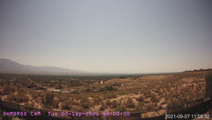 view from ohmbrooCAM on 2021-09-07