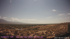 view from ohmbrooCAM on 2021-09-18
