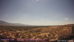 view from ohmbrooCAM on 2021-09-20