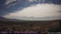 view from ohmbrooCAM on 2021-09-24