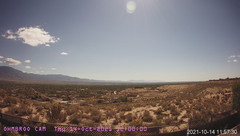 view from ohmbrooCAM on 2021-10-14