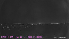 view from ohmbrooCAM on 2021-10-16