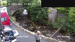 view from HortonBrantsGillCam on 2021-08-01
