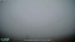 view from Coratxà AVAMET on 2021-09-24