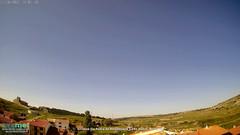 view from Coratxà AVAMET on 2021-10-11