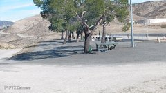 view from Canyon Crosswinds on 2021-01-15