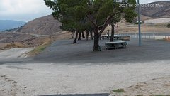 view from Canyon Crosswinds on 2021-06-07
