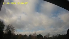 view from CAM1 (ftp) on 2020-11-16