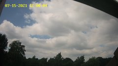 view from CAM1 (ftp) on 2021-07-15