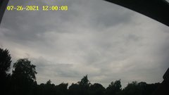 view from CAM1 (ftp) on 2021-07-26
