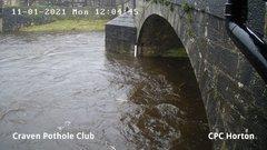 view from HortonRibbleCam on 2021-01-11