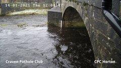 view from HortonRibbleCam on 2021-01-14