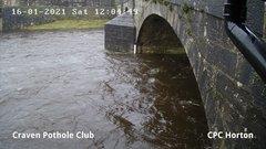 view from HortonRibbleCam on 2021-01-16