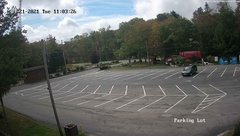 view from BigBassLake-Parking on 2021-09-21