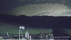 view from Pian Cansiglio - Malga Valmenera on 2021-09-06