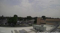 view from East on 2021-07-26