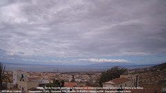 view from Adeje SW on 2021-05-03