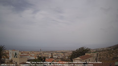 view from Adeje SW on 2021-05-17