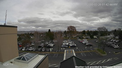 view from North on 2020-11-25