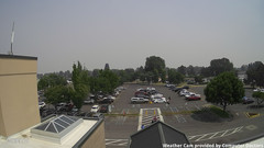 view from North on 2021-07-12